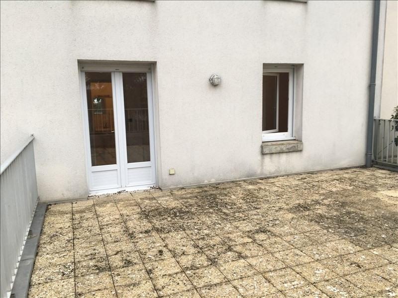 Location appartement Vendome 313€ CC - Photo 7