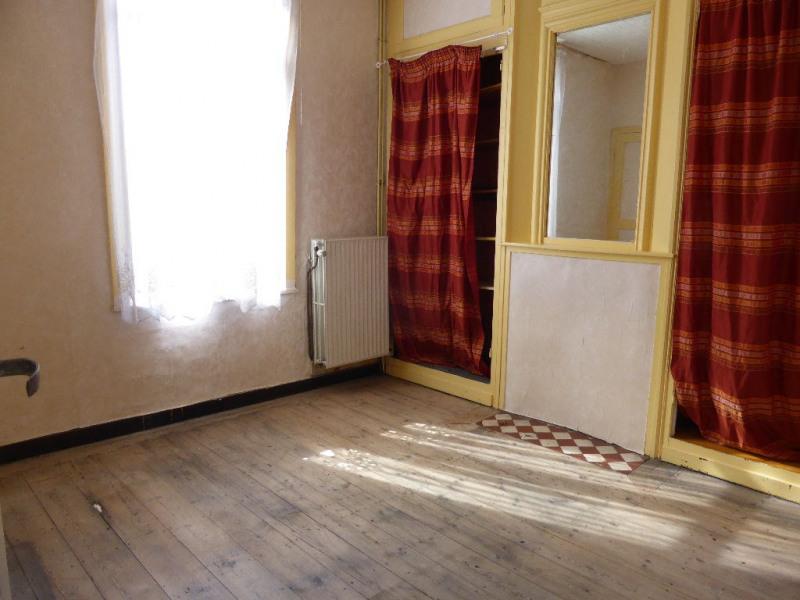Vente maison / villa Tourcoing 109000€ - Photo 8