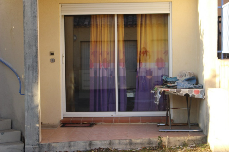 Sale apartment Lambesc 118 425€ - Picture 2