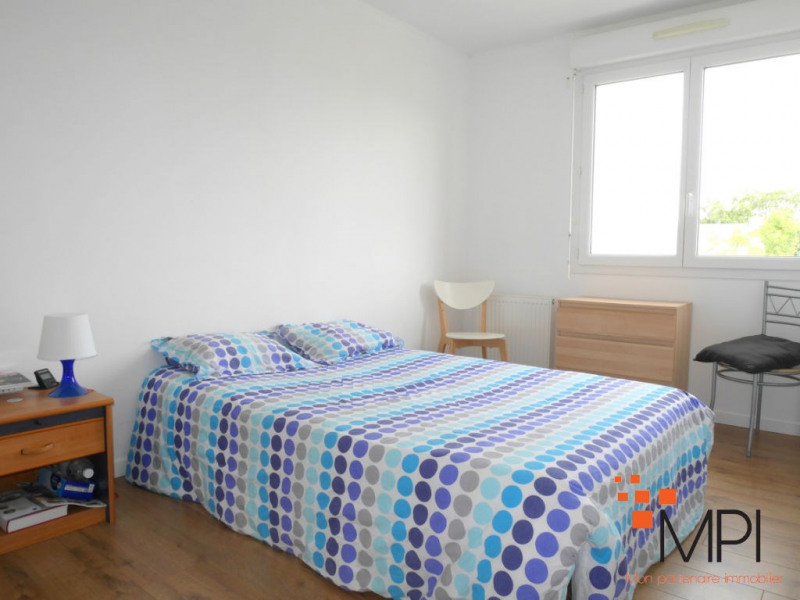 Vente appartement L hermitage 158 250€ - Photo 5