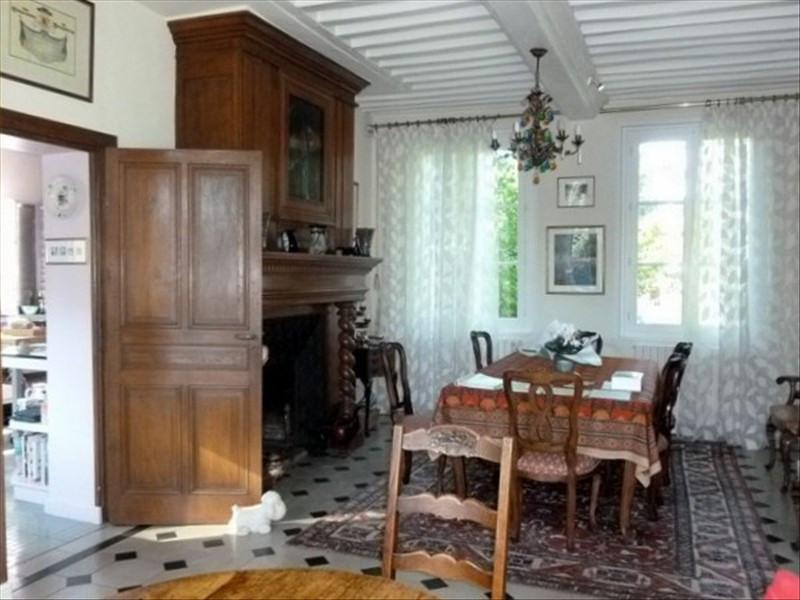 Deluxe sale house / villa Honfleur 1750000€ - Picture 4