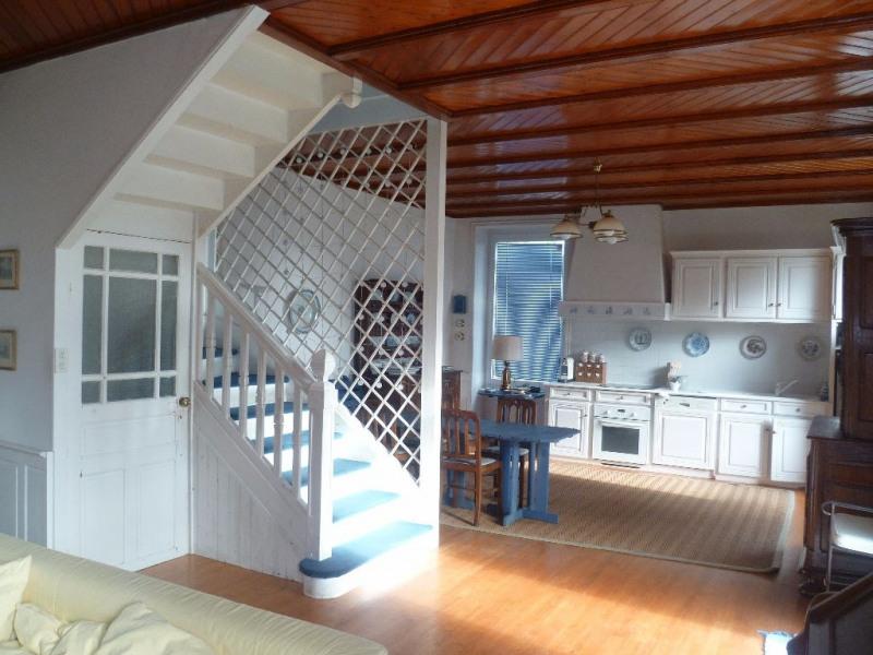 Vente maison / villa Loctudy 399000€ - Photo 3