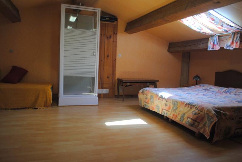 Продажa дом Callian 449000€ - Фото 25