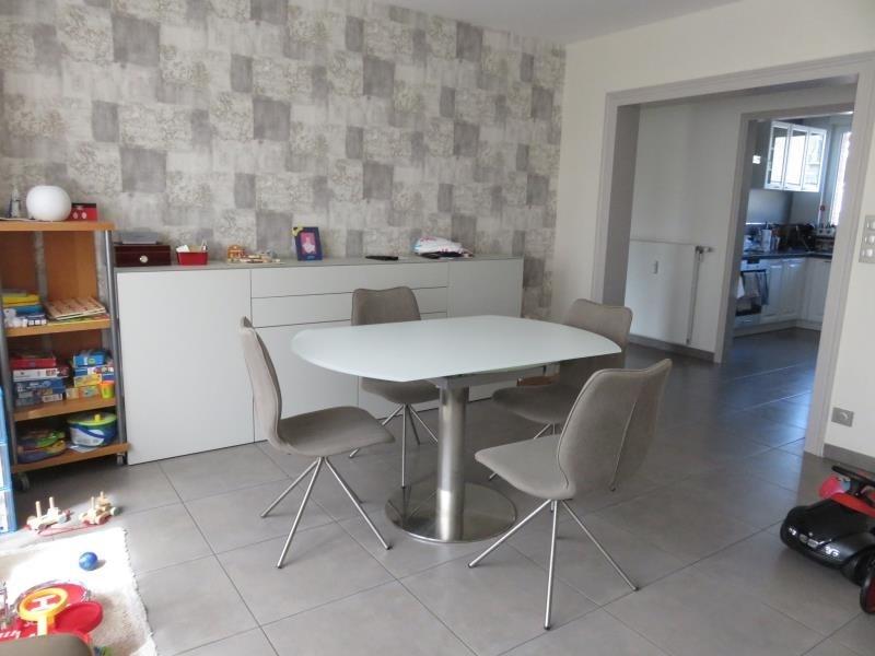 Vente appartement Malo les bains 229000€ - Photo 1