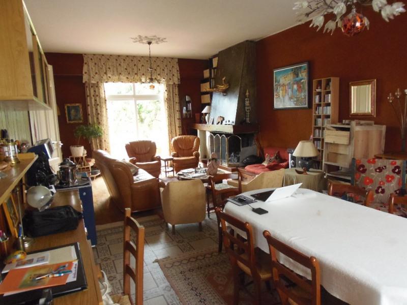 Sale house / villa Essigny le grand 285000€ - Picture 4