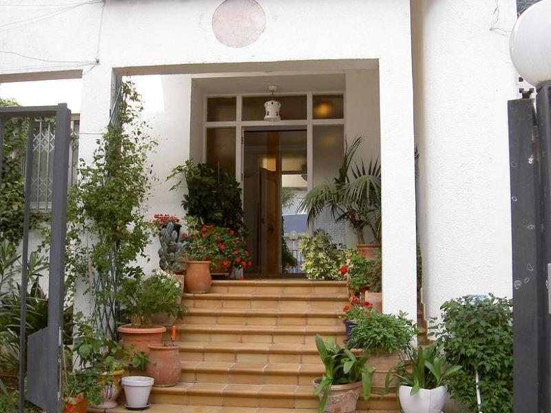 Venta  casa Roses santa-margarita 1750000€ - Fotografía 3