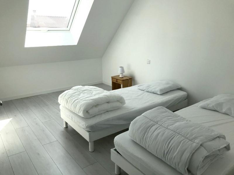 Sale house / villa Merlimont 299900€ - Picture 6