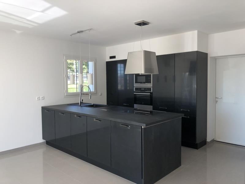 Sale house / villa Puget ville 305000€ - Picture 10