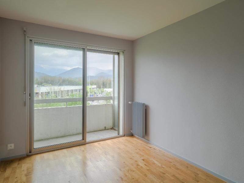 Location appartement Meylan 660€ CC - Photo 4