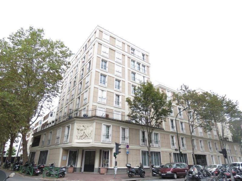 Vente appartement Malakoff 335000€ - Photo 7