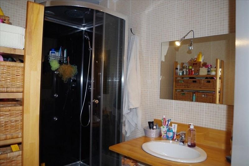 Vente appartement Hendaye 185000€ - Photo 10