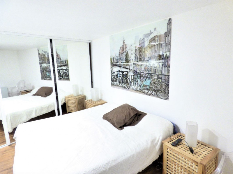 Investment property house / villa Bordeaux 499900€ - Picture 4