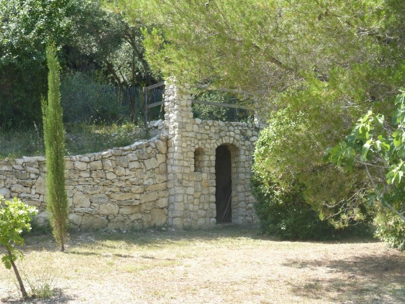 Venta  casa Eguilles 1160000€ - Fotografía 3