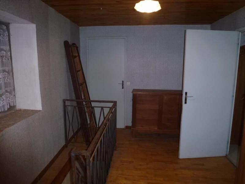 Revenda casa St thibaud de couz 203000€ - Fotografia 7