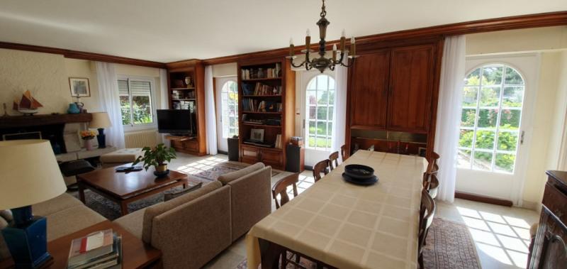 Verkoop  huis Fouesnant 376500€ - Foto 2
