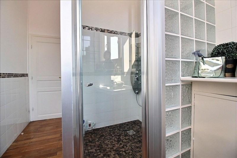 Sale apartment Villefranche sur saone 390000€ - Picture 8
