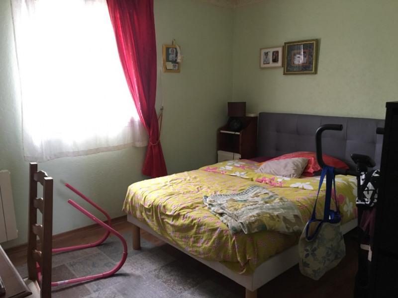 Sale house / villa Luisant 254000€ - Picture 4