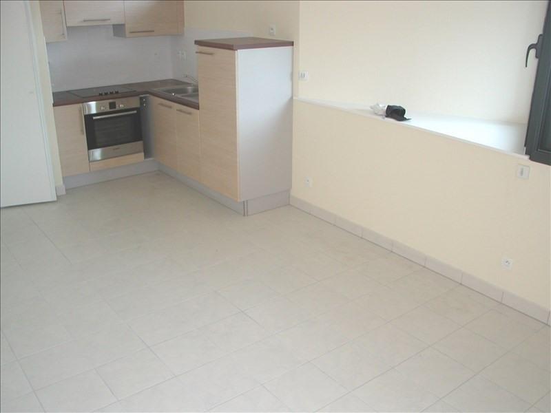 Rental apartment La baule 590€ CC - Picture 10
