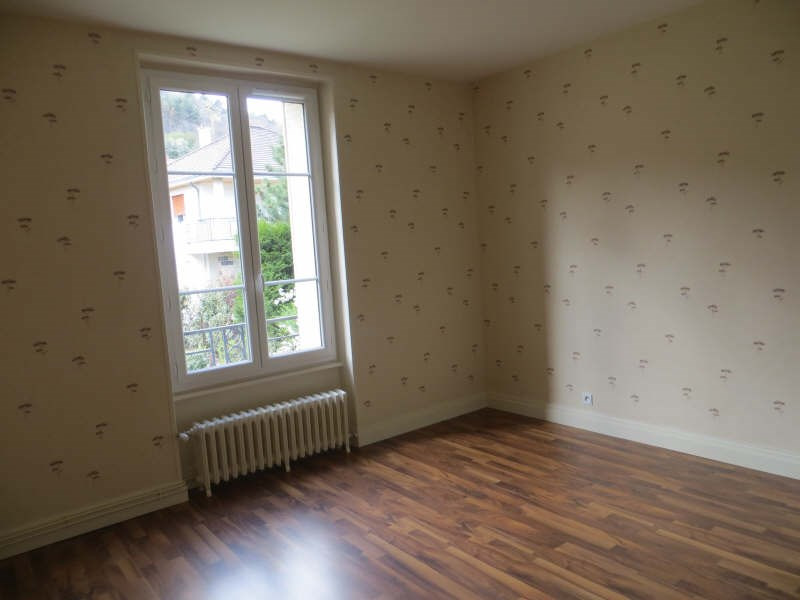 Location appartement Chamalieres 870€ CC - Photo 5