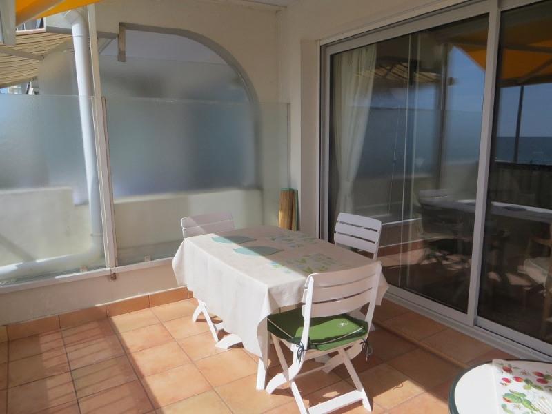 Sale apartment La baule escoublac 430500€ - Picture 2