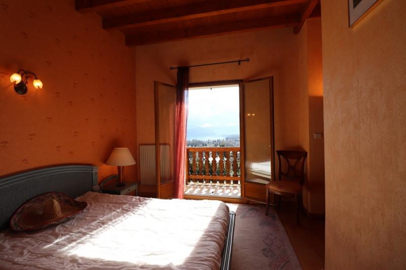 Vente appartement Annecy 470000€ - Photo 3