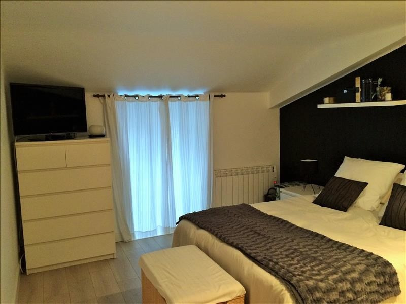 Vente appartement Behobie 95000€ - Photo 6