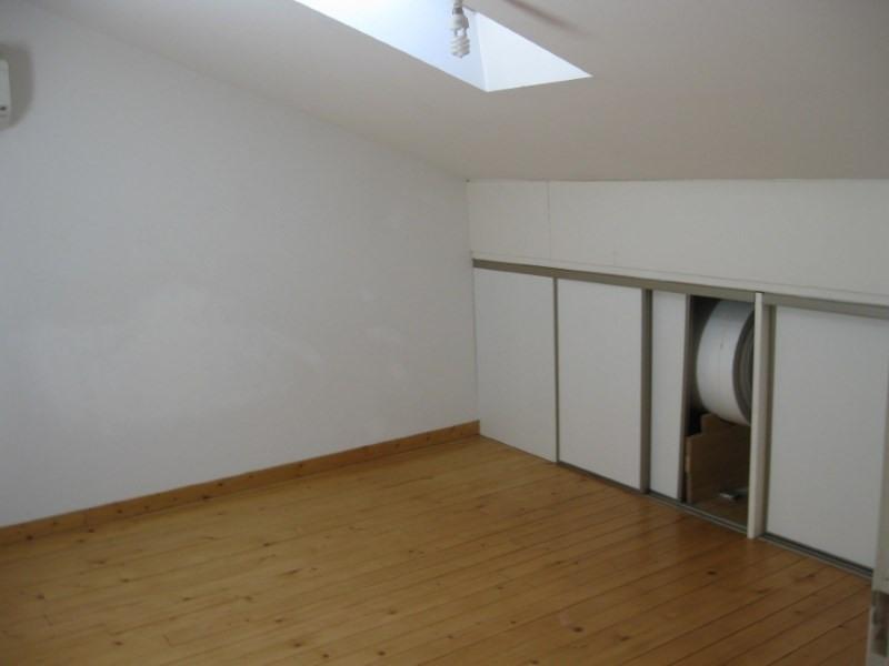 Rental apartment Grisolles 390€ CC - Picture 3
