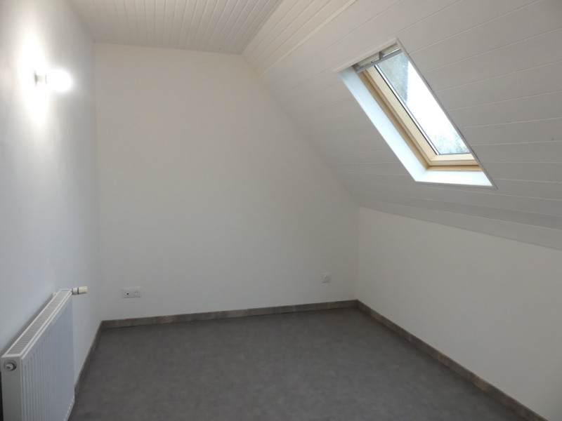Vente maison / villa 29710 178550€ - Photo 12