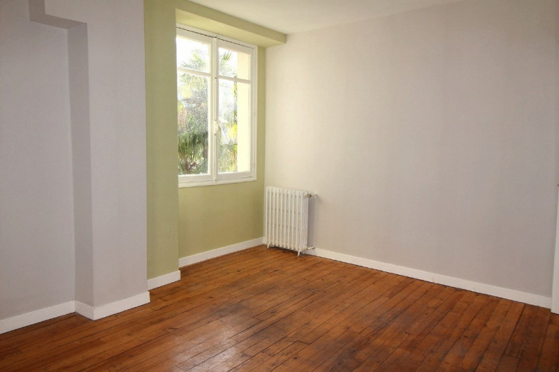 Sale apartment Arudy 85 000€ - Picture 5