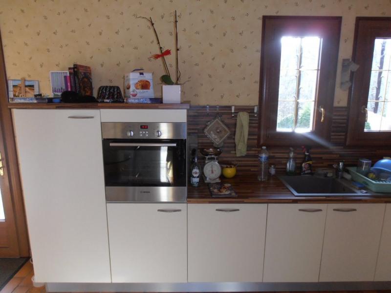 Sale house / villa Perigueux 425000€ - Picture 7