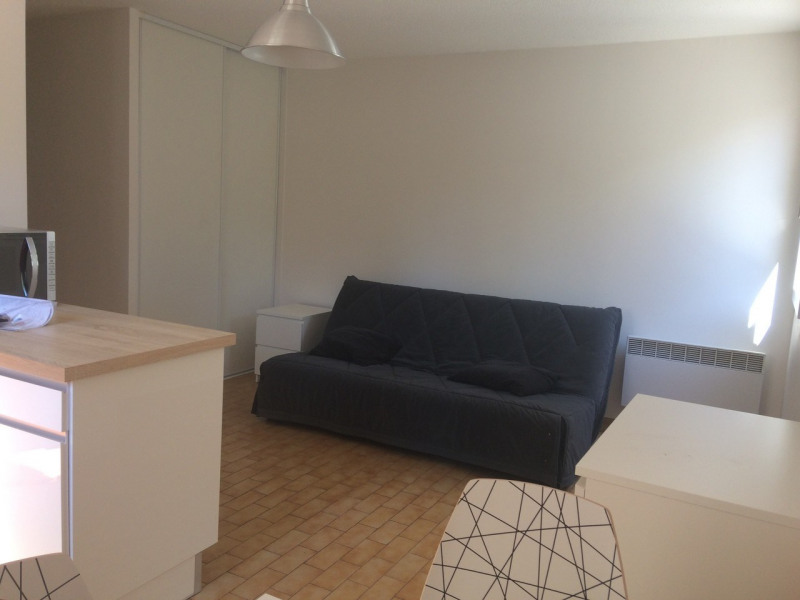 Location appartement Annecy 456€ CC - Photo 3