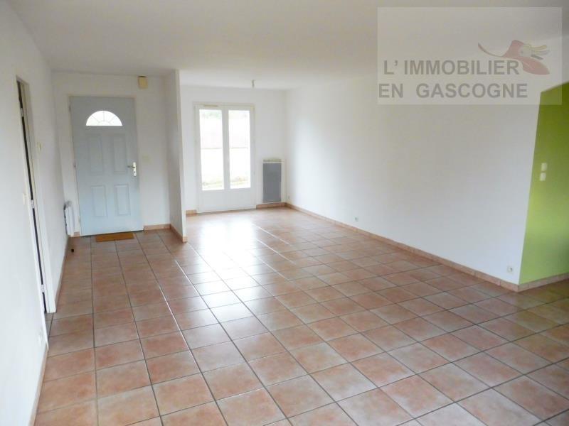 Verhuren  huis Gimont 795€ CC - Foto 3