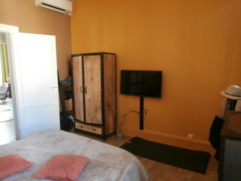 Vente appartement Bergerac 199900€ - Photo 2