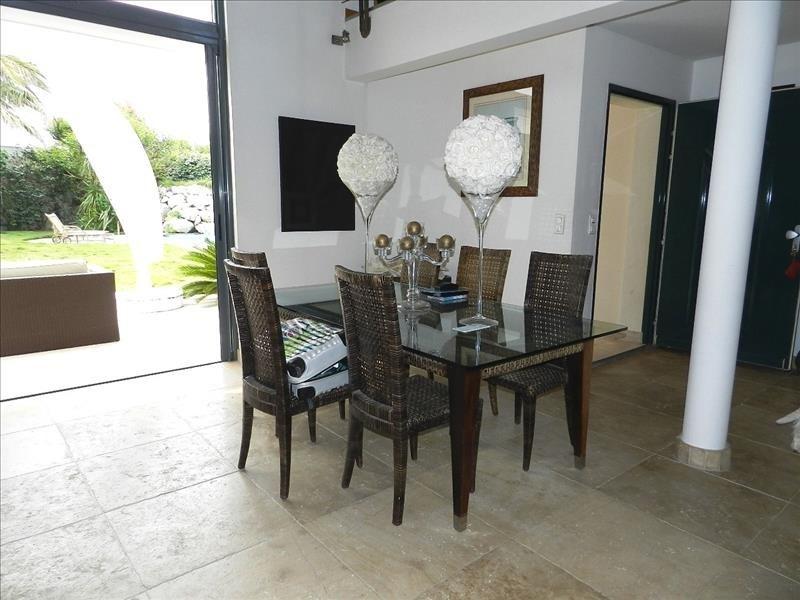 Deluxe sale house / villa La grande motte 1150000€ - Picture 4