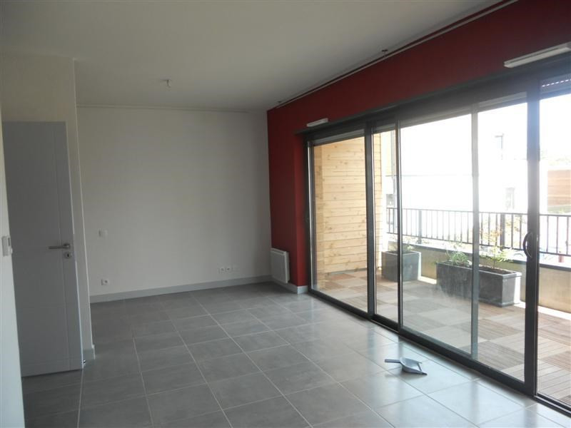 Location appartement Thouaré-sur-loire 485€ CC - Photo 2