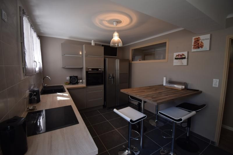 Sale house / villa Lagor 217000€ - Picture 3