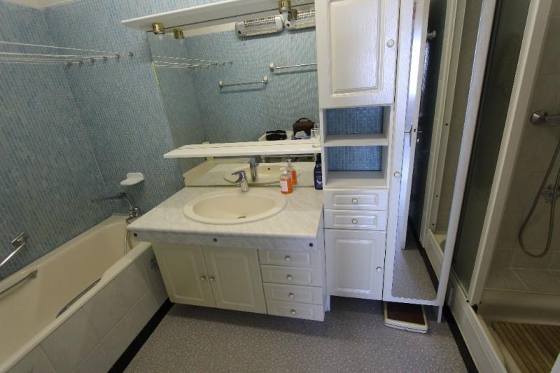 Sale apartment Douai 131000€ - Picture 3