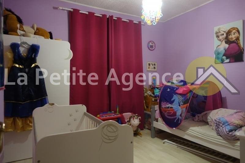Sale house / villa Meurchin 128900€ - Picture 3