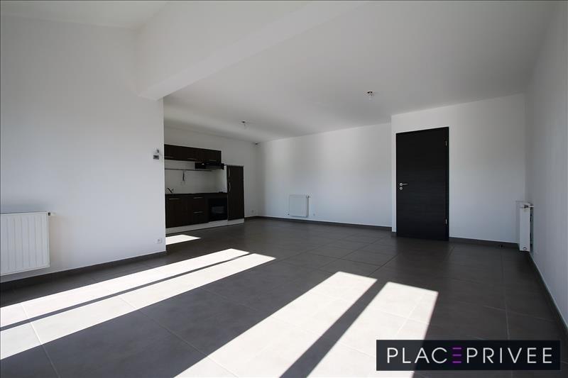 Venta  casa Fleville 209000€ - Fotografía 6