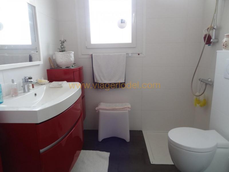 Viager appartement Port-vendres 40000€ - Photo 5