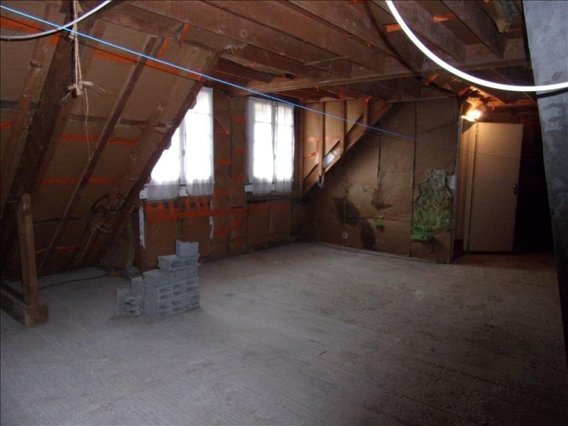 Vente maison / villa Cornille 147000€ - Photo 7