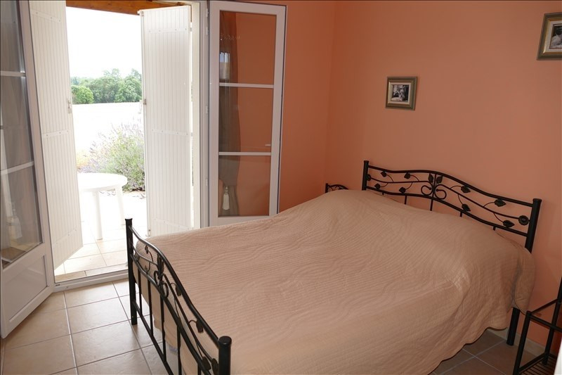 Sale house / villa St georges de didonne 288 800€ - Picture 8