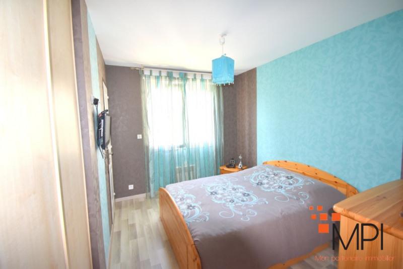Vente maison / villa Breteil 230500€ - Photo 8