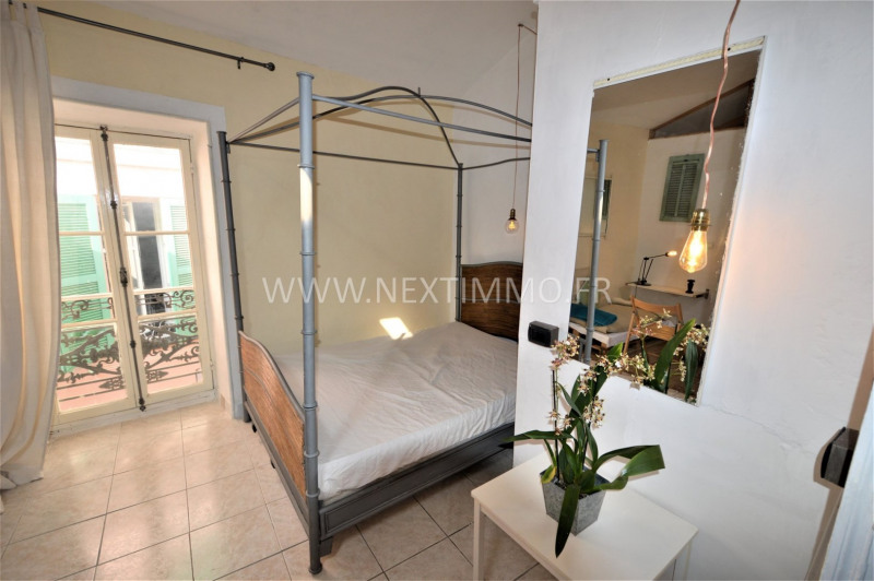Produit d'investissement appartement Menton 129 000€ - Photo 6