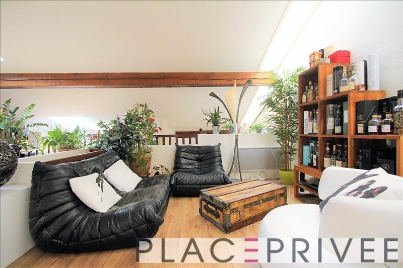 Vente appartement Nancy 310000€ - Photo 5