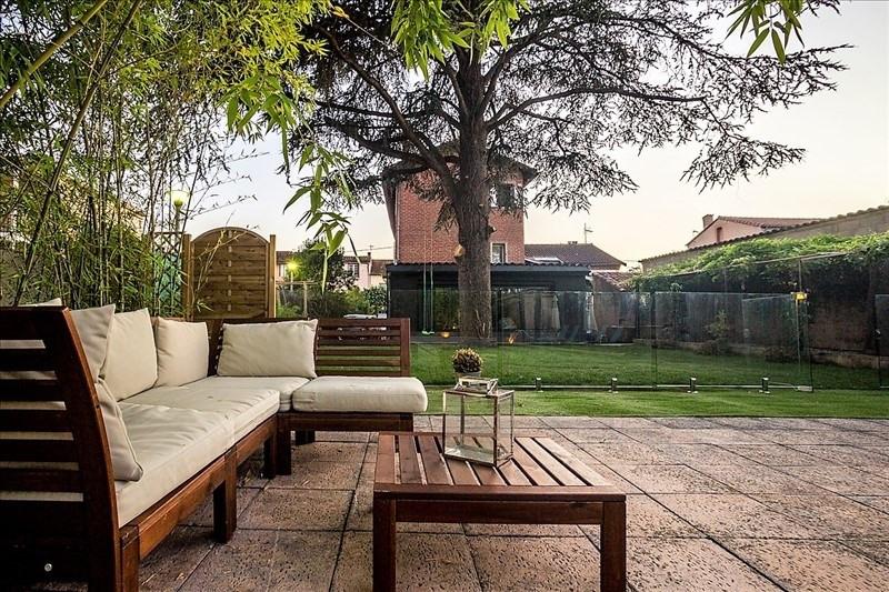 Immobile residenziali di prestigio casa Albi 770000€ - Fotografia 3