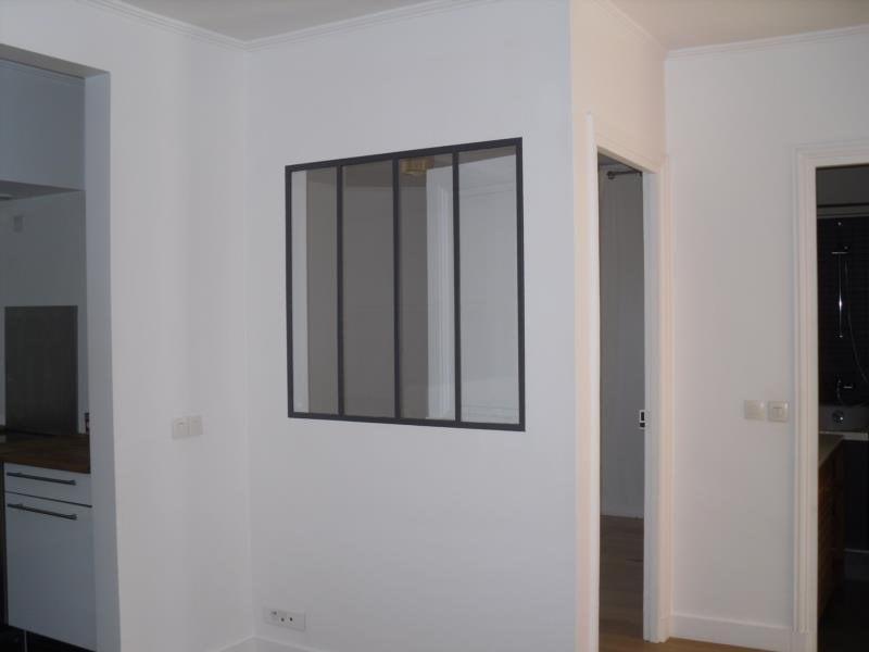 Alquiler  apartamento Montreuil 1478€ CC - Fotografía 24