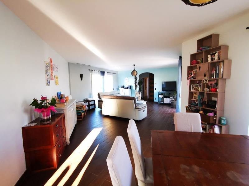Vente maison / villa Lugon et l ile du carney 368000€ - Photo 4