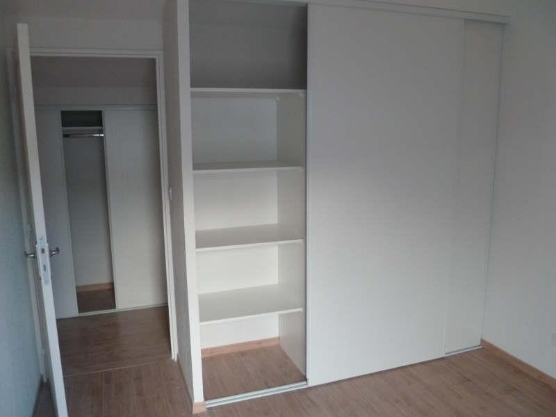 Location appartement Toulouse 943€ CC - Photo 8