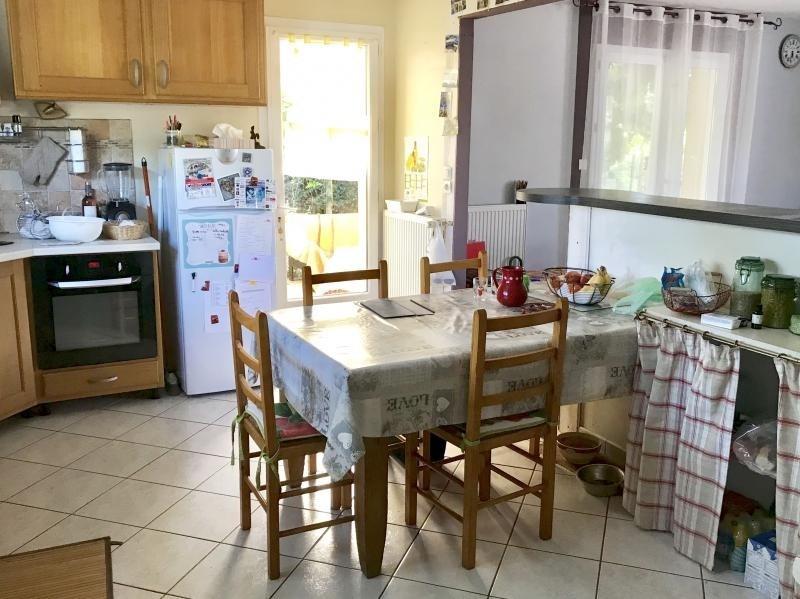Vente maison / villa St julien l ars 211000€ - Photo 4